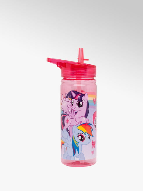 My little Pony My Little Pony Hydro Drinks Bottle (580ml)