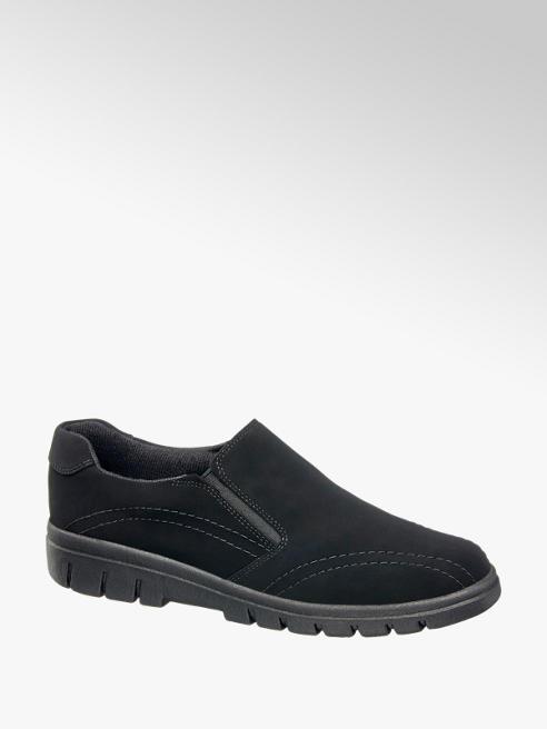 Ariane Bağcıksız Ayakkabı