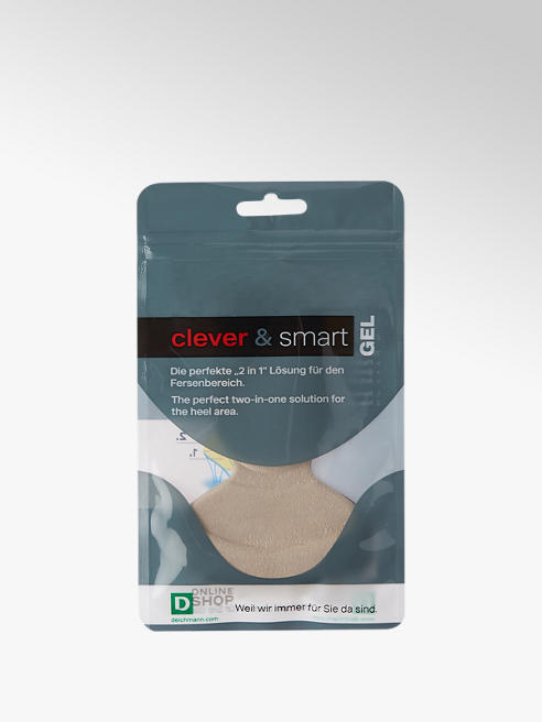 Clever&Smart