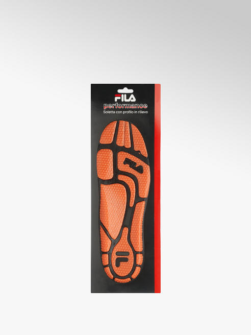 Fila Fila performance Mis. 39-40