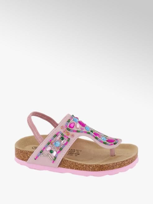 Cupcake Couture sandalo bambina
