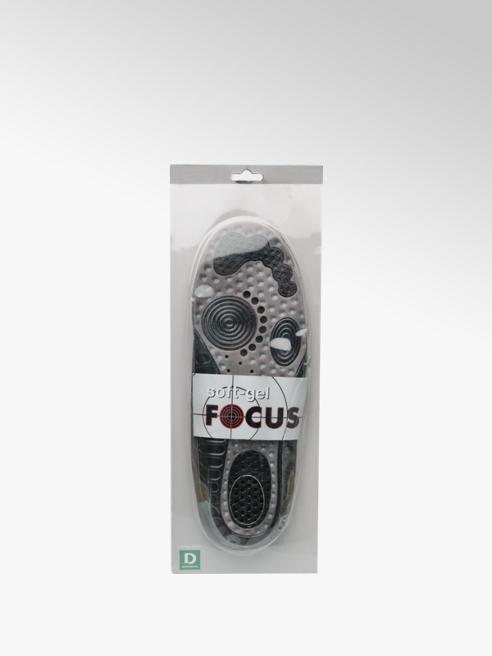 Focus Gel (Maat 43/44)