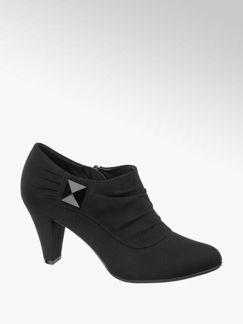 Graceland Zapato abotinado