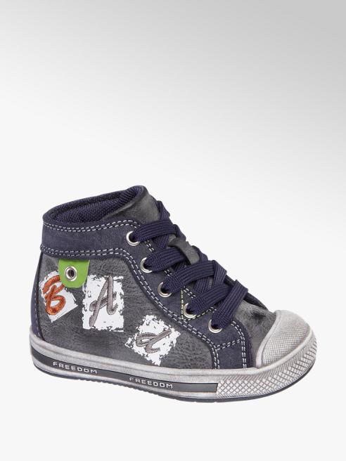 Bobbi-Shoes Veterschoentje