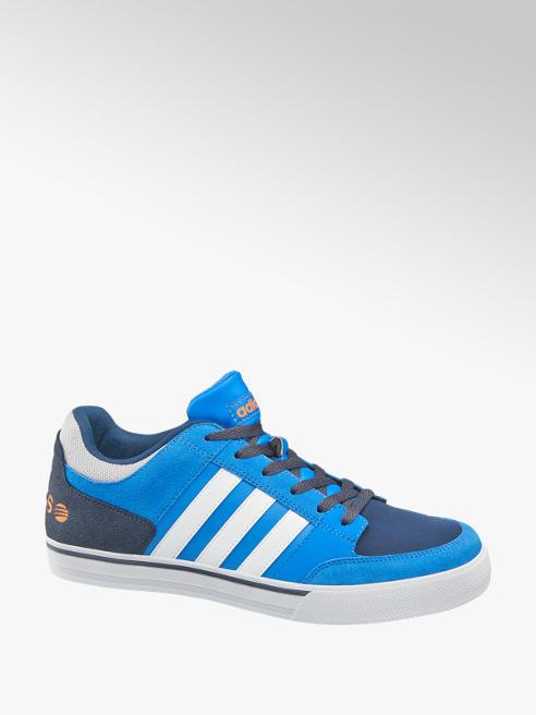SK NEO CURB sneaker