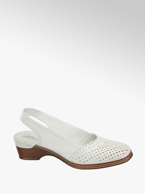 Easy Street Pantofi confort de dama