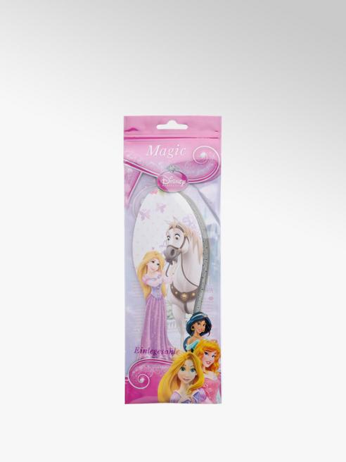 Princess Palmilhas Disney Princess Tam. 22-36