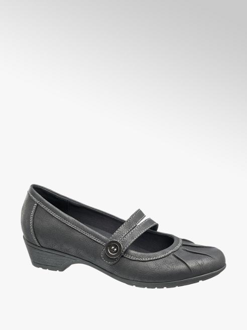 Graceland Zapato de tacón con tiras