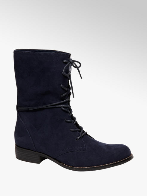 Graceland Veterboot
