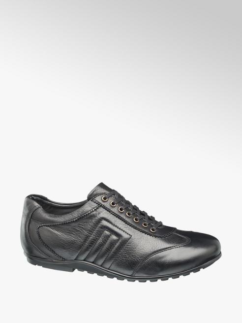 Borelli Casual Sneaker