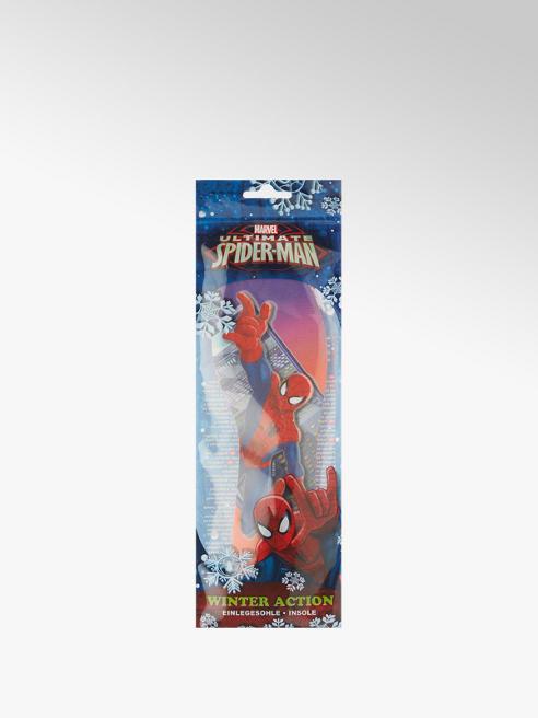Spiderman Spiderman Mis. 37-38