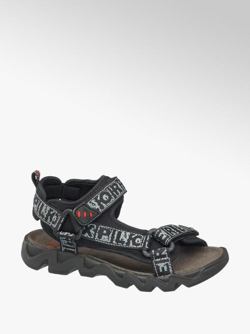 Elefanten Sandale pentru baieti
