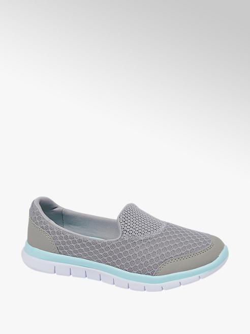 Venice Pantofi de dama tip slip-on