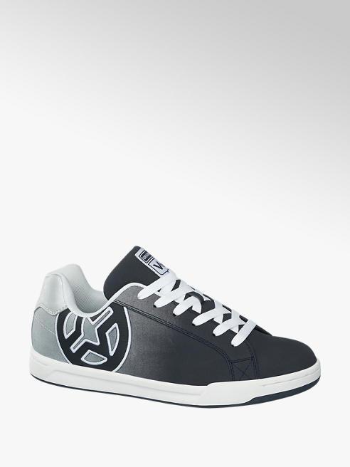Vty Sneaker skater