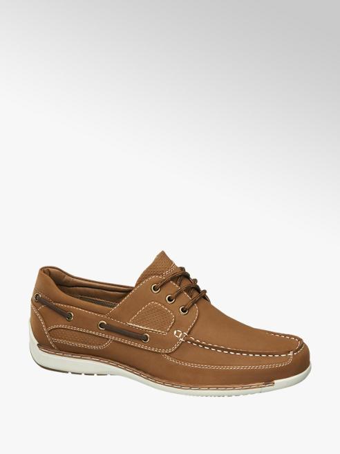 Century Pantofi cu sireturi pentru barbati
