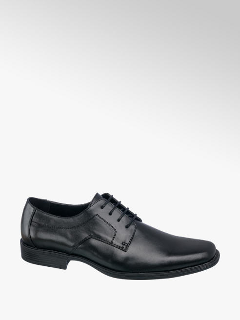 Memphis One Мъжки обувки с връзки