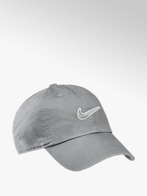 NIKE Șapcă Nike