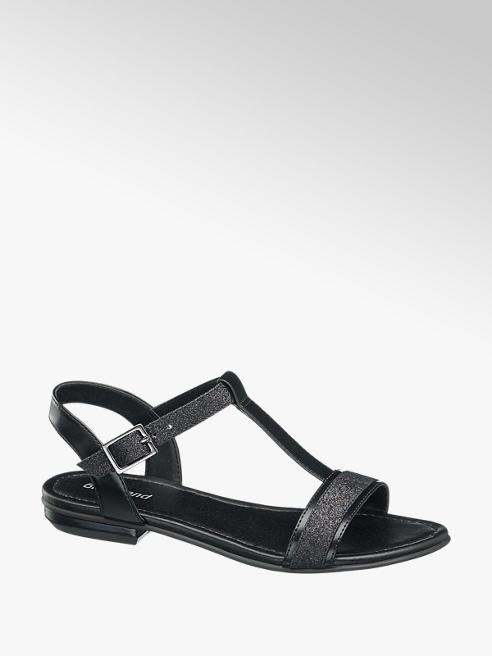 Graceland Детски сандали с каишки