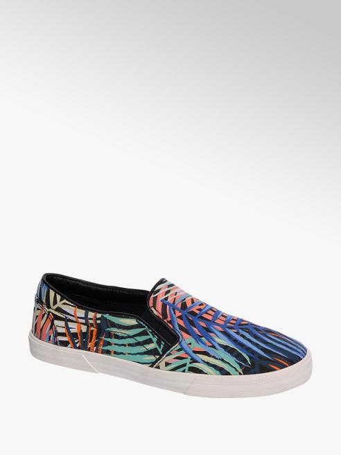 Graceland Slip-on sneaker