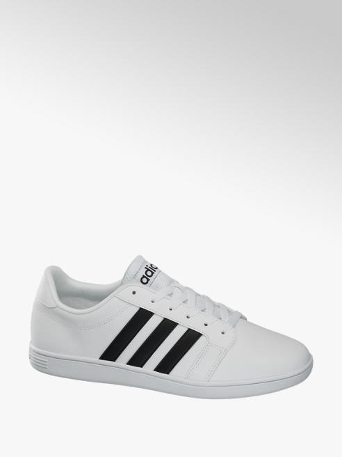 adidas Sneaker ADIDAS D CHILL