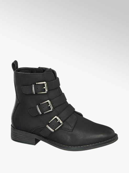 Graceland Çizme