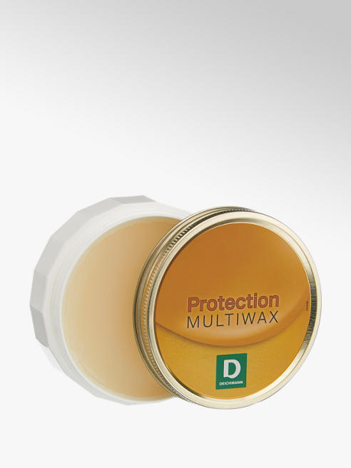 Multiwax