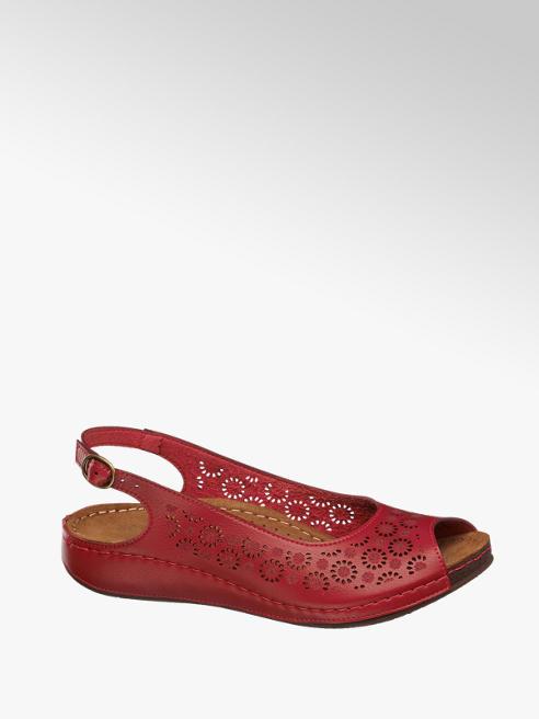 Easy Street Дамски сандали с каишка