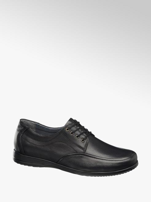 Easy Street Klasik Ayakkabısı