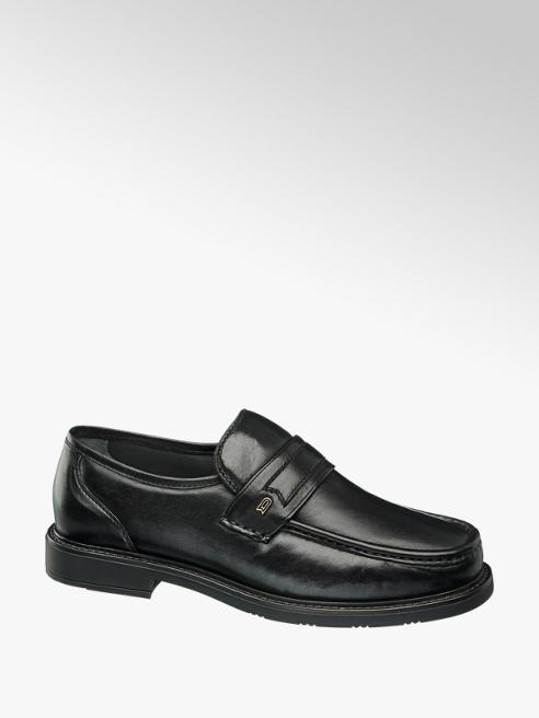 Claudio Conti Мъжки обувки без връзки