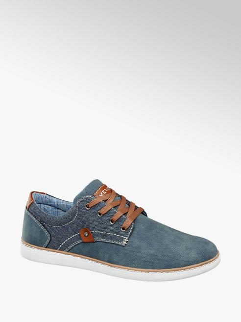 Venice Pantofi cu sireturi pentru barbati
