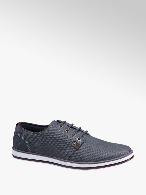 Venice Casual Sneaker