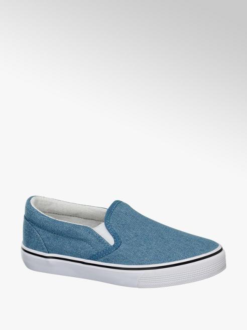 Vty Детски спортни обувки от плат