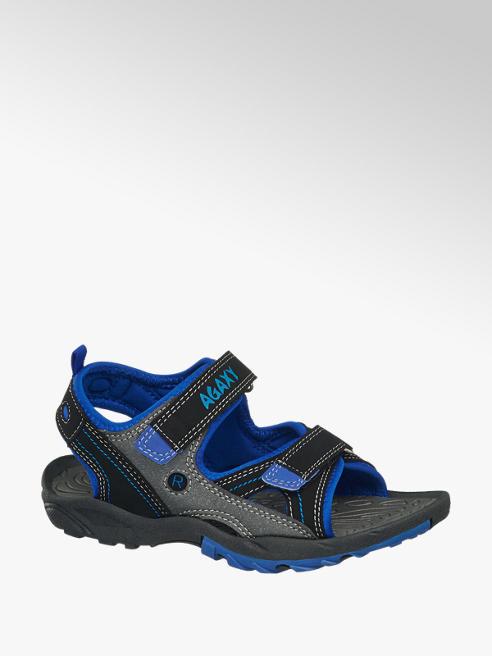AGAXY Детски спортни сандали