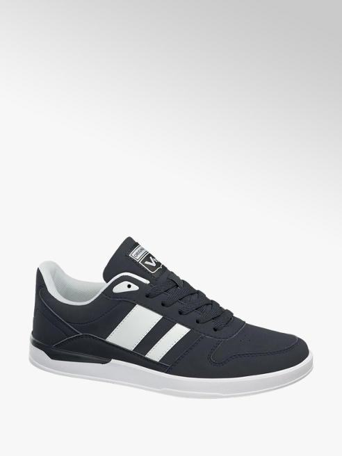 Vty Pantofi sport bărbați
