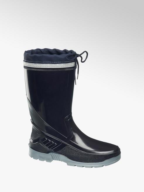 Cortina Bottes de pluie