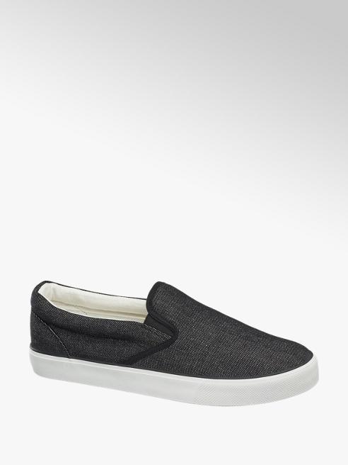 Vty Мъжки обувки без връзки