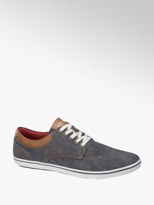 Venice Sneaker casual