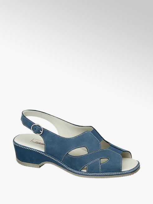 Medicus Дамски комфортни сандали с каишка