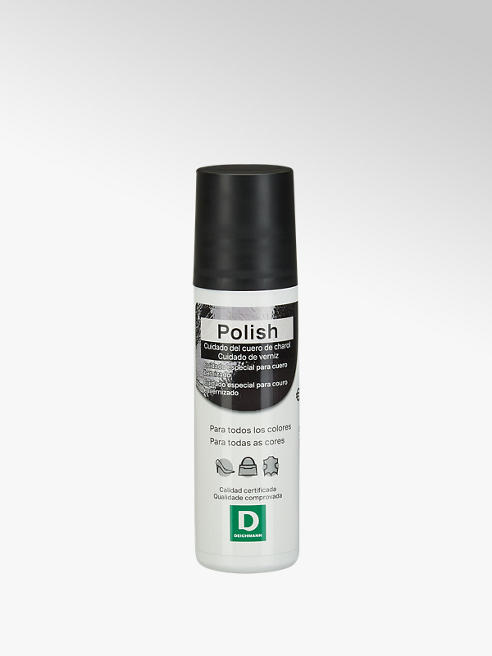 Cuidado Polish