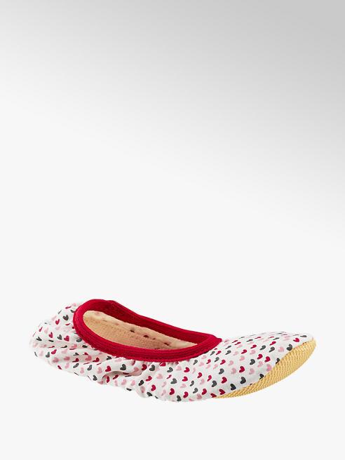 Dosenbach  scarpa ginnastica bambina