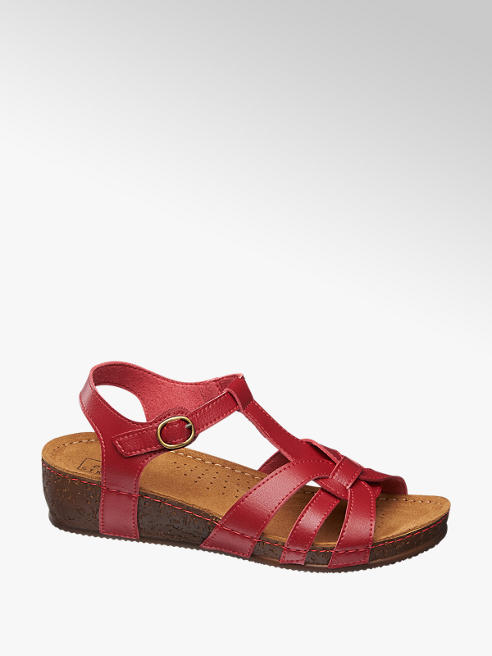 Easy Street Sandale de dama