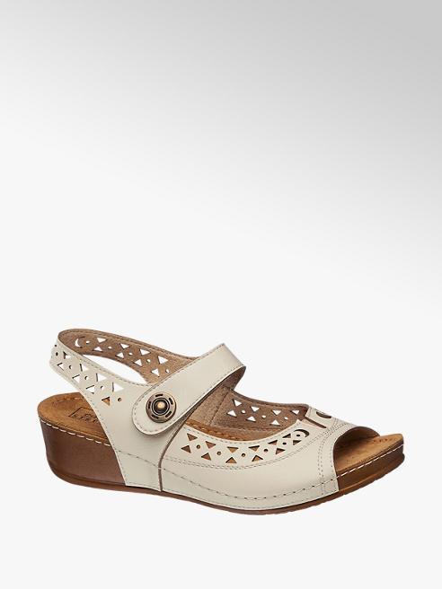 Easy Street Sandale