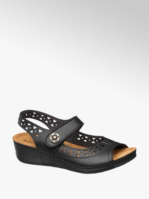 Easy Street Дамски комфортни сандали