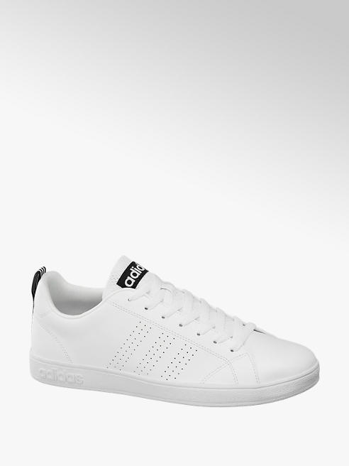 adidas neo label Adidas Neo  VS ADVANTAGE - Sneaker