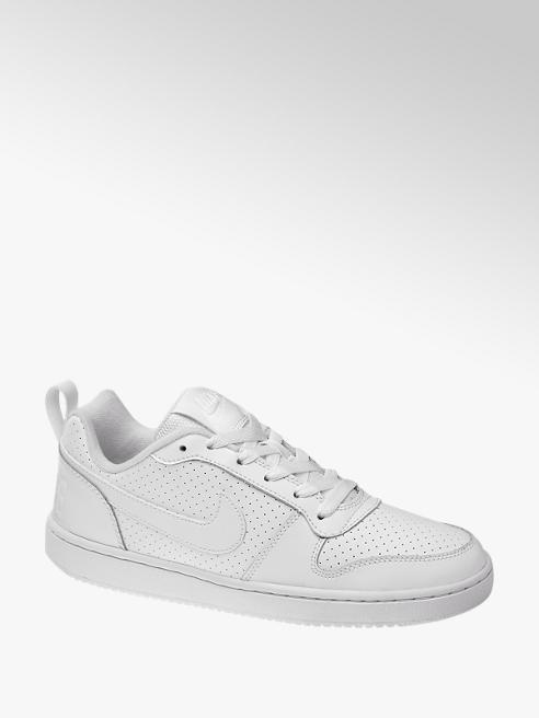 NIKE Sneaker WMNS NIKE COURT BOROUGH LOW