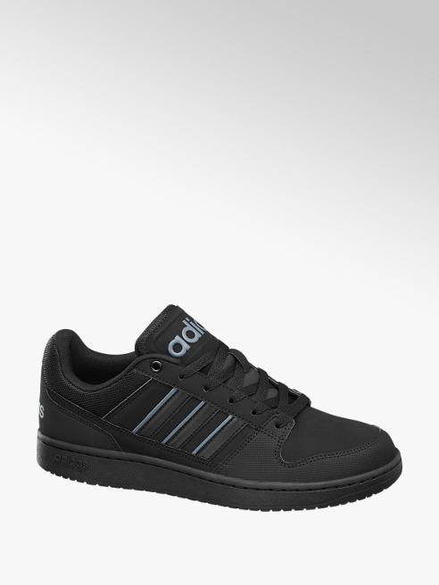 adidas Мъжки кецове M DINETIES LO