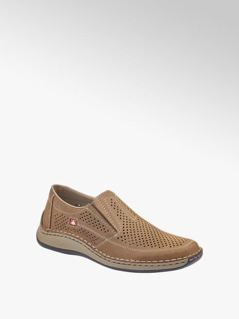 Rieker Мъжки обувки