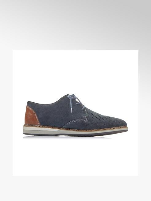 Rieker Cipele na vezanje