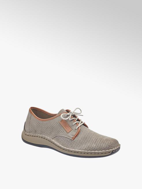 Rieker Elegantne cipele