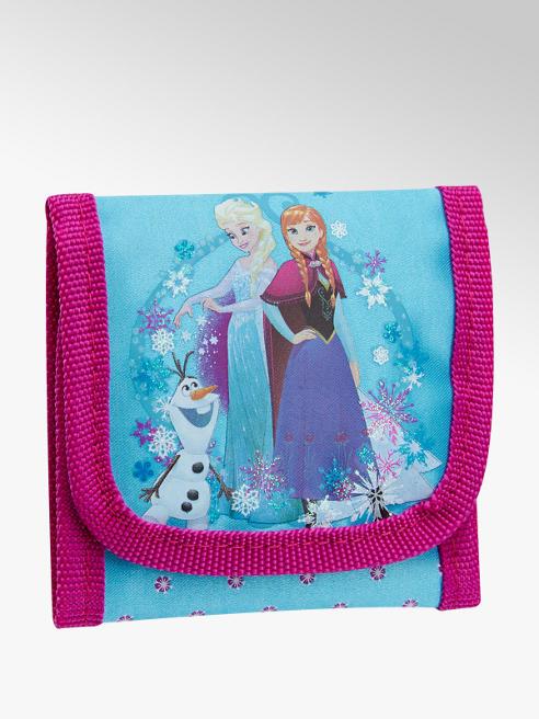 Disney Frozen Portofel Frozen
